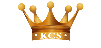 Kings Cars Service